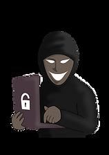 hacker-4685929_640.png
