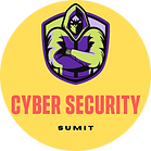 cybersecuritysumit logo