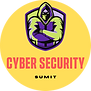 cybersecuritysumit logo