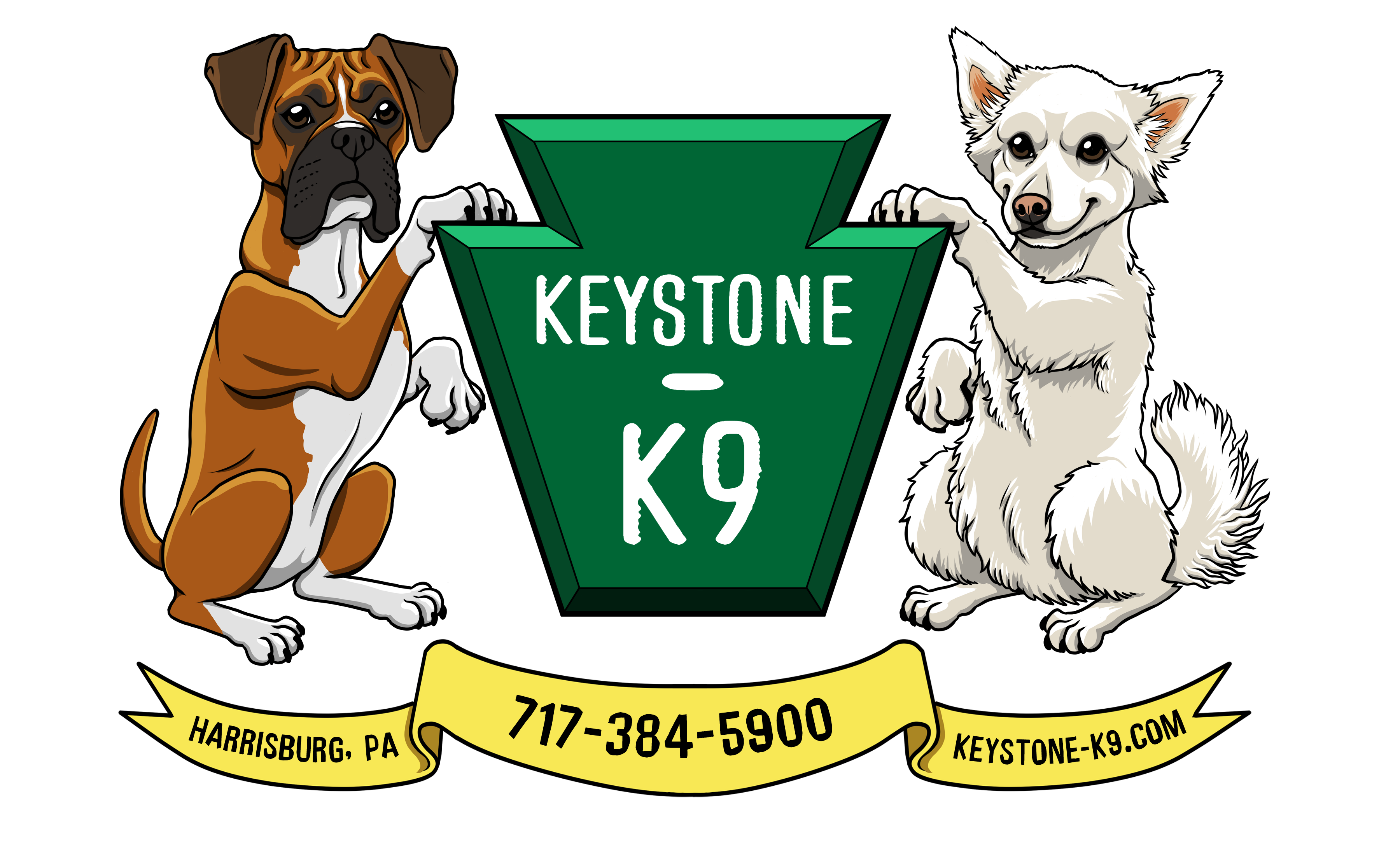 keystone k9 logo final.png
