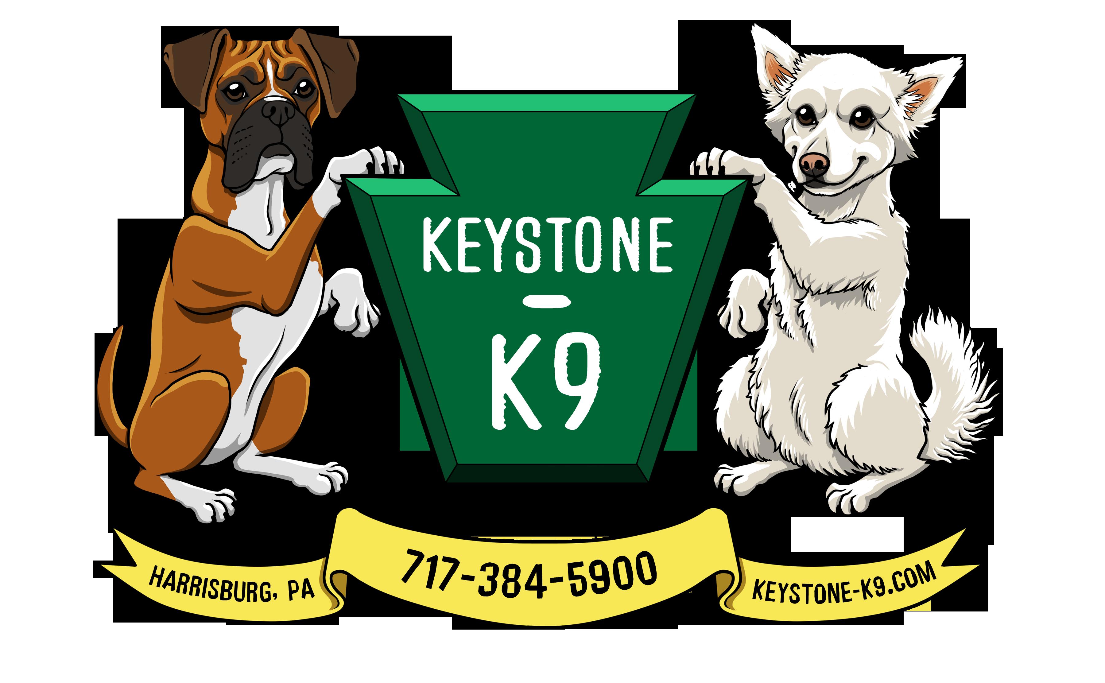 keystone k9 logo final.png