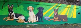 mural right side 4dogs.jpg