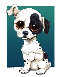 pity puppy.jpg