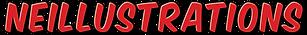 neillustrations logo 2020.png