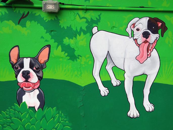 mural detail3.jpg