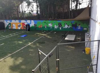mural far view.jpg