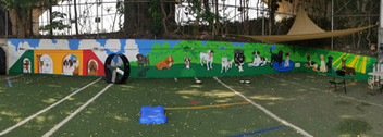 mural panorama large.jpg