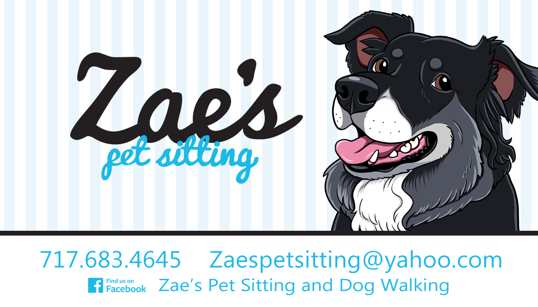 zaes pet sitting business card2020.png