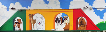 final mural 1.jpg