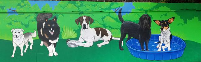 final mural 3.jpg