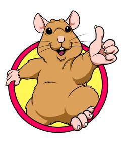 hamster end.jpg