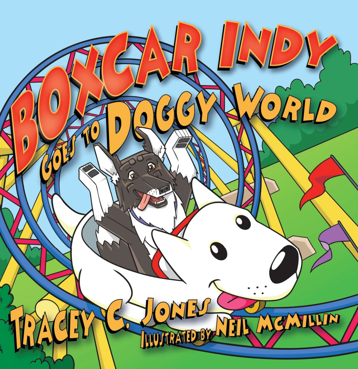 indy goes to doggyworld cover.jpg