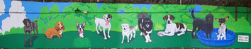 mural client dogs full view.jpg