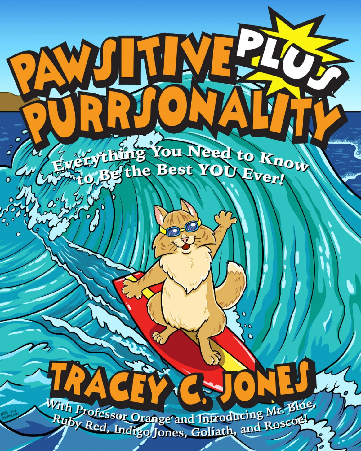 pawsitivepurrsonality full cover.jpg
