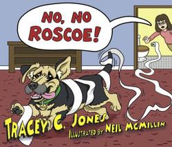 no no roscoe full cover.jpg