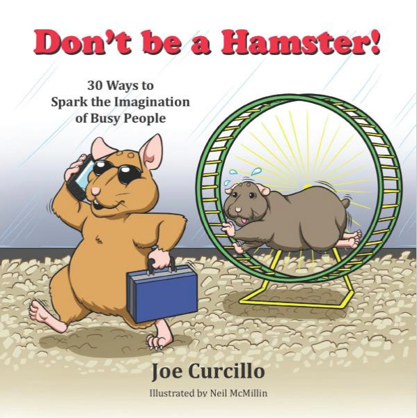 dont be a hamster full cover.jpg