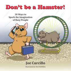 dont be a hamster full cover.jpg