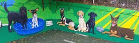 mural corner view.jpg