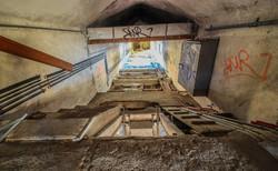 Sanatorium-du-Basil-17