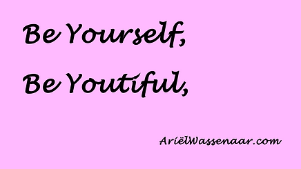 be yourself be youtiful.png
