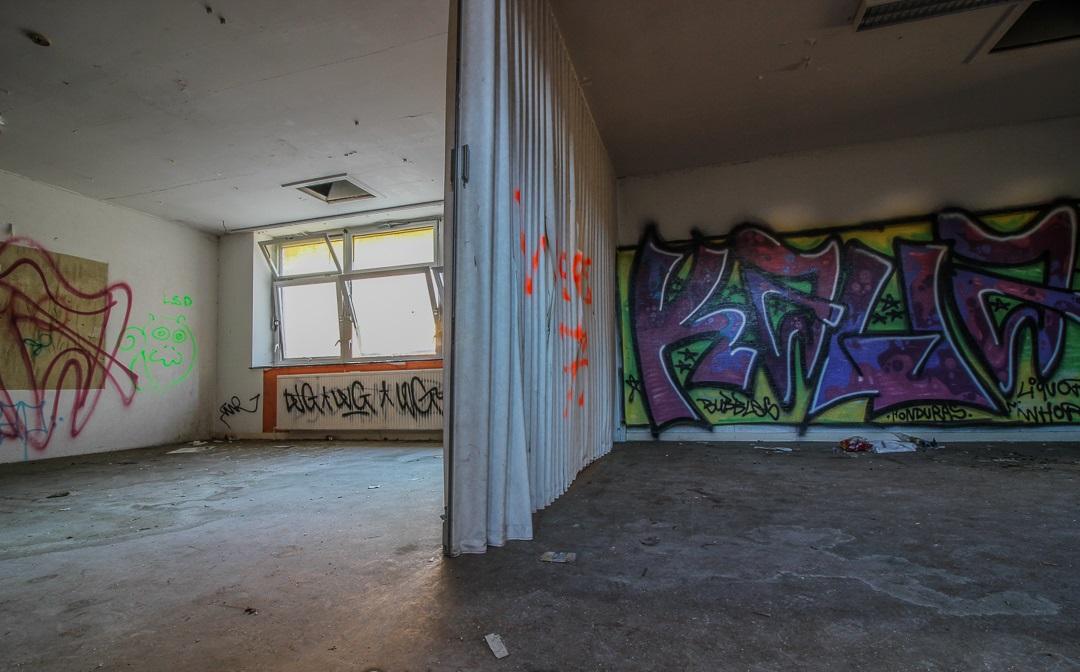 Sanatorium-du-Basil-10