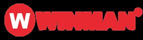 winman-Logo1.png