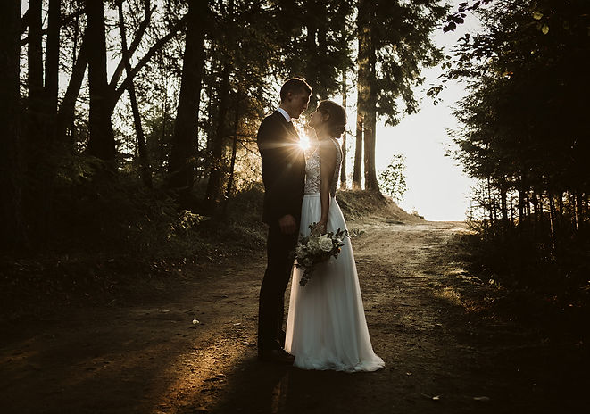 """<p class=""""font_8"""">AWE made our dreams come true. We wanted a small but special wedding and we couldn't have asked for better. Angie is extremely organized, responsive and ensures that all the details you might forget are taken care of. A genuine, kind person - <strong>Angie is the friend, wedding planner, officiant you are looking for.</strong></p> <p class=""""font_8""""><br></p> <p class=""""font_8"""">We had our wedding at Bodega and things went so smoothly. Thank you Angie for helping us and knowing that we needed &nbsp;even when we didn't know what we were doing. All of your suggestions were perfect and made our wedding day that much more special.</p> <p class=""""font_8""""><br></p> <p class=""""font_8"""">Gen &amp; John</p>"""