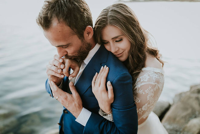 "<p style=""font-size:17px""><span style=""font-size:17px""><span style=""font-family:lato-light,sans-serif"">We had the pleasure of connecting with Angie when we decided to have our wedding at Bodega Ridge. <span style=""font-weight:bold;"">Originally I felt that a wedding planner wasn&rsquo;t necessary but after having one conversation with her I knew that I needed her in my life! </span></span></span></p>  <p style=""font-size:17px"">&nbsp;</p>  <p style=""""><span style=""font-family: lato-light, sans-serif; font-size: 17px;"">Not only did she make the entire planning process a relaxing and enjoyable experience but I also felt connected to her on a friendship level, that&rsquo;s just the type of person she is. She assisted with arranging vendors and utilizing her discounts through them, helped and facilitated all decisions based on food, she organized the seating and tables, she made the timeline for the day and made sure everything flowed smoothly, she managed payments and instalments&nbsp;when due, she helped with guest management and accommodations, and probably even more things I didn&rsquo;t know about. It was worth every penny and I would recommend everyone to have a wedding planner and if you can get Angie to have her ☺ </span></p>  <p style="""">&nbsp;</p>  <p style=""""><span style=""font-family: lato-light, sans-serif; font-size: 17px;"">Sooo many people asked me if I was stressed before the wedding but I felt so confident in Angie&rsquo;s organization that I got to enjoy the process of wedding planner rather than be a nervous wreck about it! One thing that stood out for me was a situation with a guest of ours who needed to catch the last ferry to Vancouver, Angie arranged to have her driven to the terminal. By the end of our wedding she felt like more of a guest than a wedding planner.</span></p>"