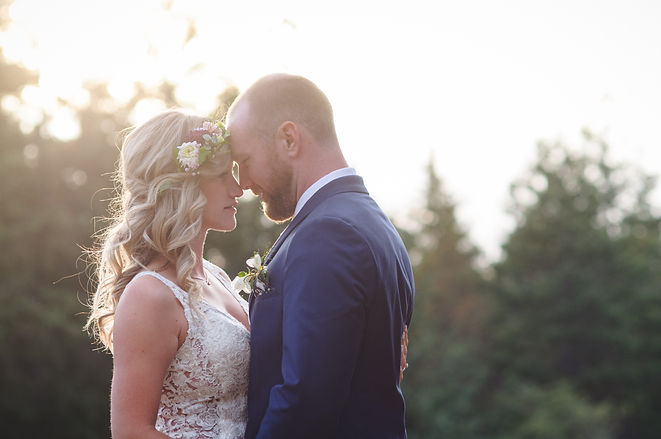 """<p><span style=""""font-family:lato-light,sans-serif;"""">The moment I met Angie I knew she was the most perfect match for us. I described her to everyone that would listen, as the most calm, wonderful woman I had ever met. She was absolutely my life saver during wedding planning. She listened to my frustrations, my ideas, my vision and my fears. Everything leading up to to our wedding day was able to happen because of her support. <span style=""""font-weight:bold;"""">She executed my vision just as I had planned, she made everything on the day happen as it should have, she was my life saver.</span></span></p>  <p>&nbsp;</p>  <p><span style=""""font-family:lato-light,sans-serif;"""">Her organization was top notch, her calm demeanour&nbsp;was absolutely perfect, and her bubbly personality was the perfect addition to our day. I could go on and on about how wonderful Angie is, and I am so thankful I was able to talk my husband into letting me hire her. I couldn&#39;t have imagined my day without her and I am so thankful for the relationship that we created and one that I hope will last a life time. Thank you Angie from the bottom of my heart, for helping me create my most perfect day.</span></p>"""