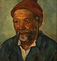 Charles Kamangwana II.jpg