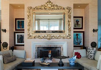 Living Room_4.jpg