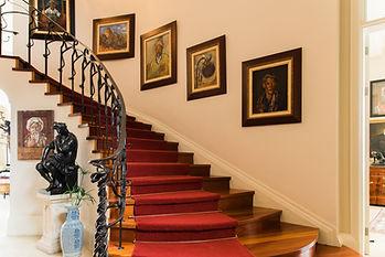Grand Stairway_1.jpg