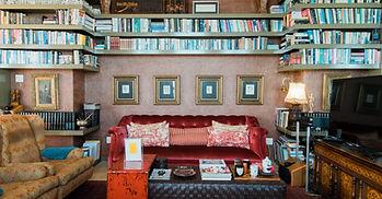 Steinway Suite 2.jpg