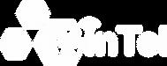 wintel_logo_white.png