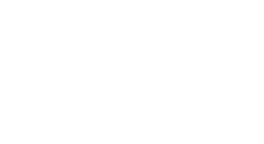 babayasin_Russia_outline_map 1.png