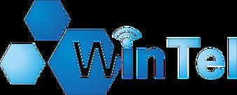 wintel_logo.png