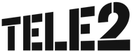 Tele2_logo.svg.png
