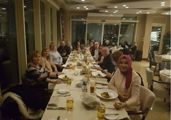 project dinner2