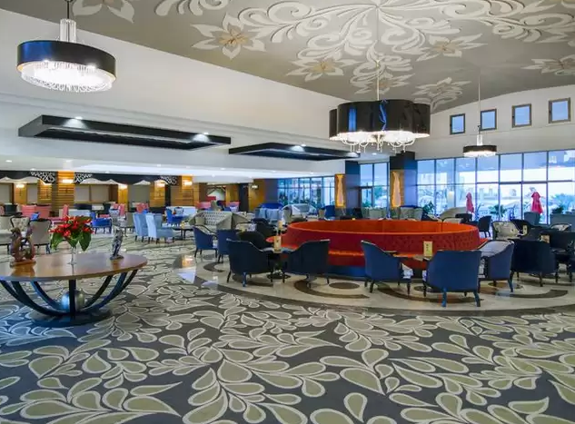 Otel6.png