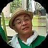 櫛部さん.png
