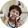 上村さん.png