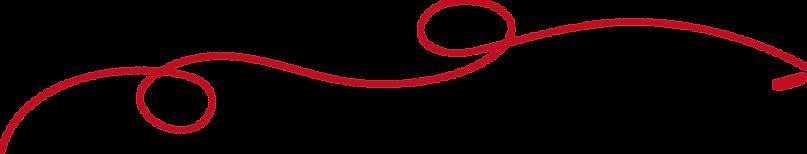 つながりロゴ1.png