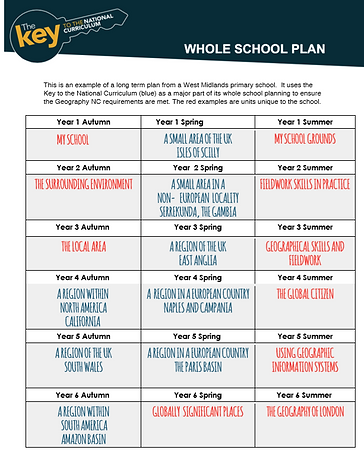 Whole_school_plan.png
