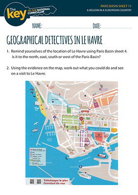 Geographical Detectives in Le Havre.jpg