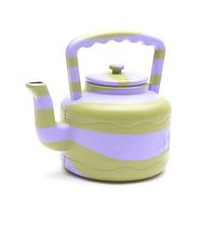 Plastic kettle 4.png