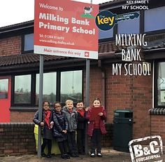 My_school_milking_bank.png