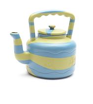 Plastic kettle 3.png