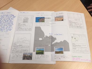 Bay of Naples worksheet.JPG
