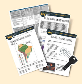 Be Geography Ready Shop Image ad for web
