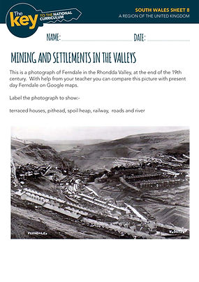 Mining and settlements in the Valleys.jp